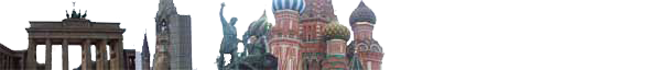 Русская Европа